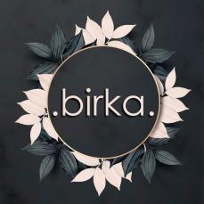 Birka Sponsor